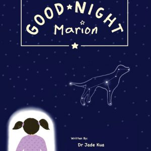 Good Night Marion