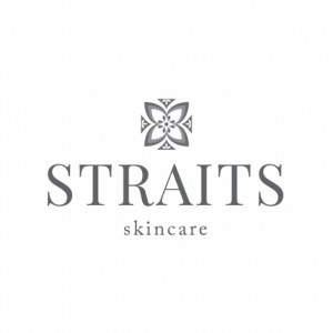 Straits Skincare