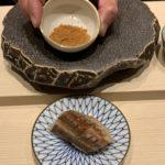 uni salt made by Sushi Ayumu
