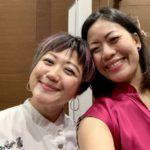 World Gourmet Summit Restaurnt Of The Year 2017 winner
