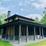 Hinoki Villa, The Pavilions Residences